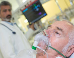 CBD may fight effects of stroke and cardiac emergencies